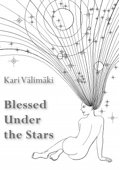 Blessed Under the Stars - Kari Valimaki